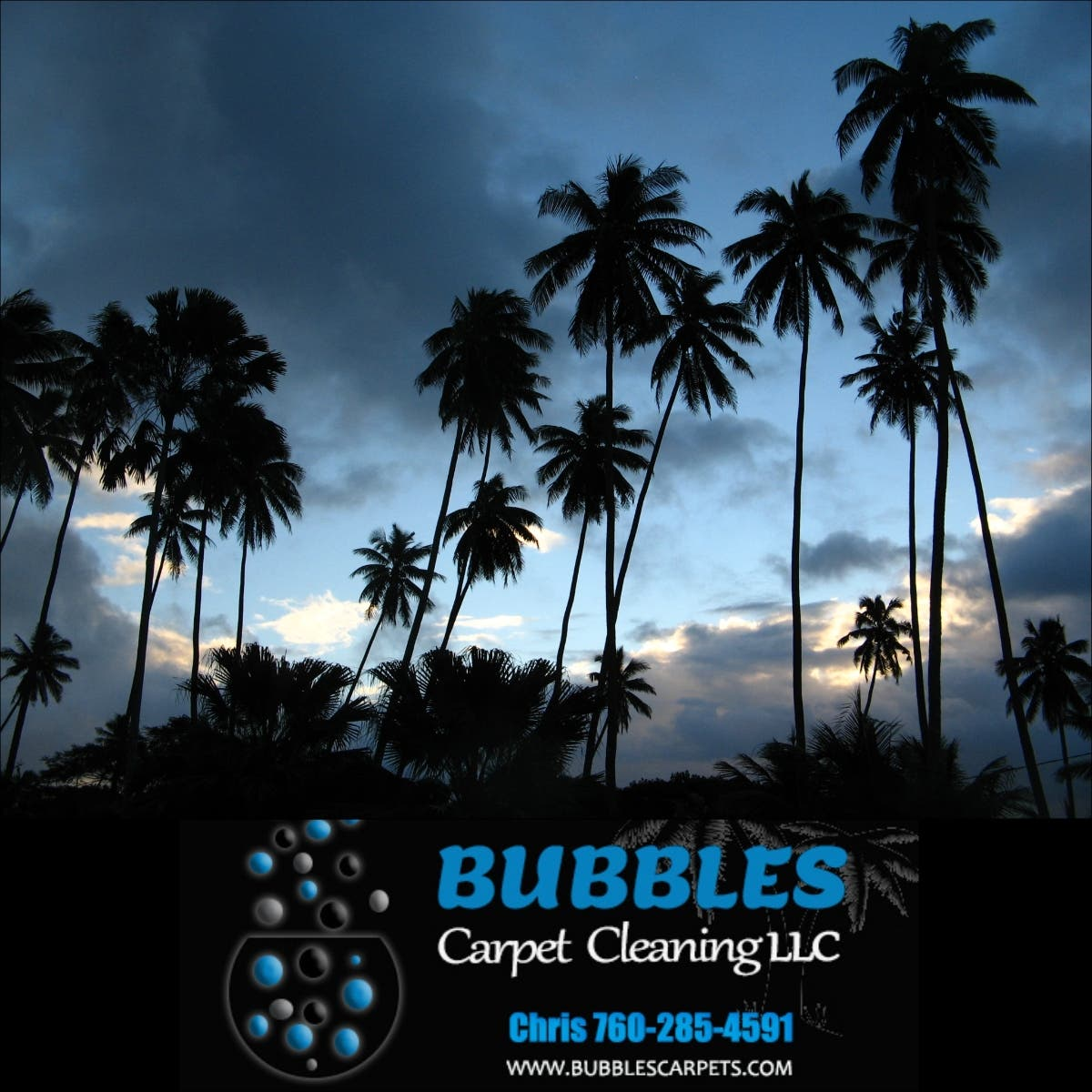 Professional Carpet cleaning, Tile