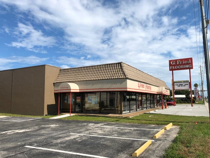 Posh Plum Furniture Consignment In Sarasota To Open New