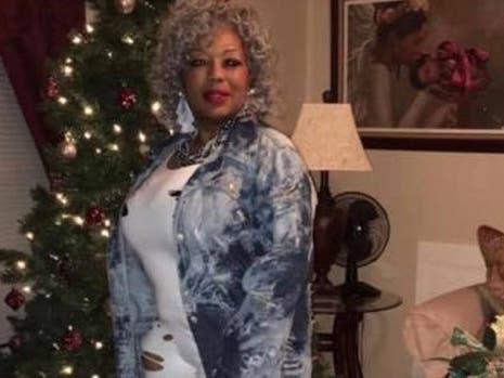 Community Remembers Lyft Passenger Sharon Haley Killed In Suspected Drunken Driving Crash