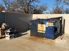 Police Find Possible Stolen Amazon Packages Dumped In North Texas Town