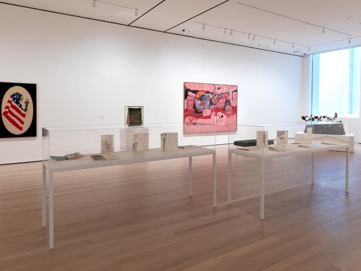 Museum Of Modern Art Reopens After $450 Million Renovation