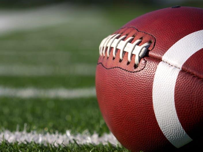 Former Eagles WR Torrey Smith Retiring From NFL
