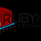 Ruby Has Llc South Brunswick Nj Business Directory