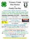 Danbury, CT Patch - Breaking Local News Events Schools