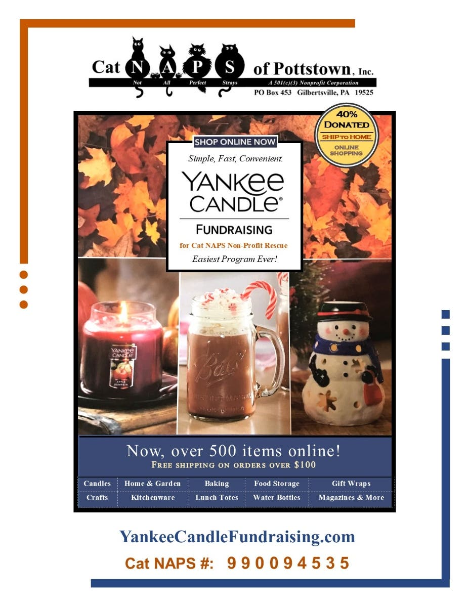 It is an image of Effortless Yankee Candle Printable Coupons 2020