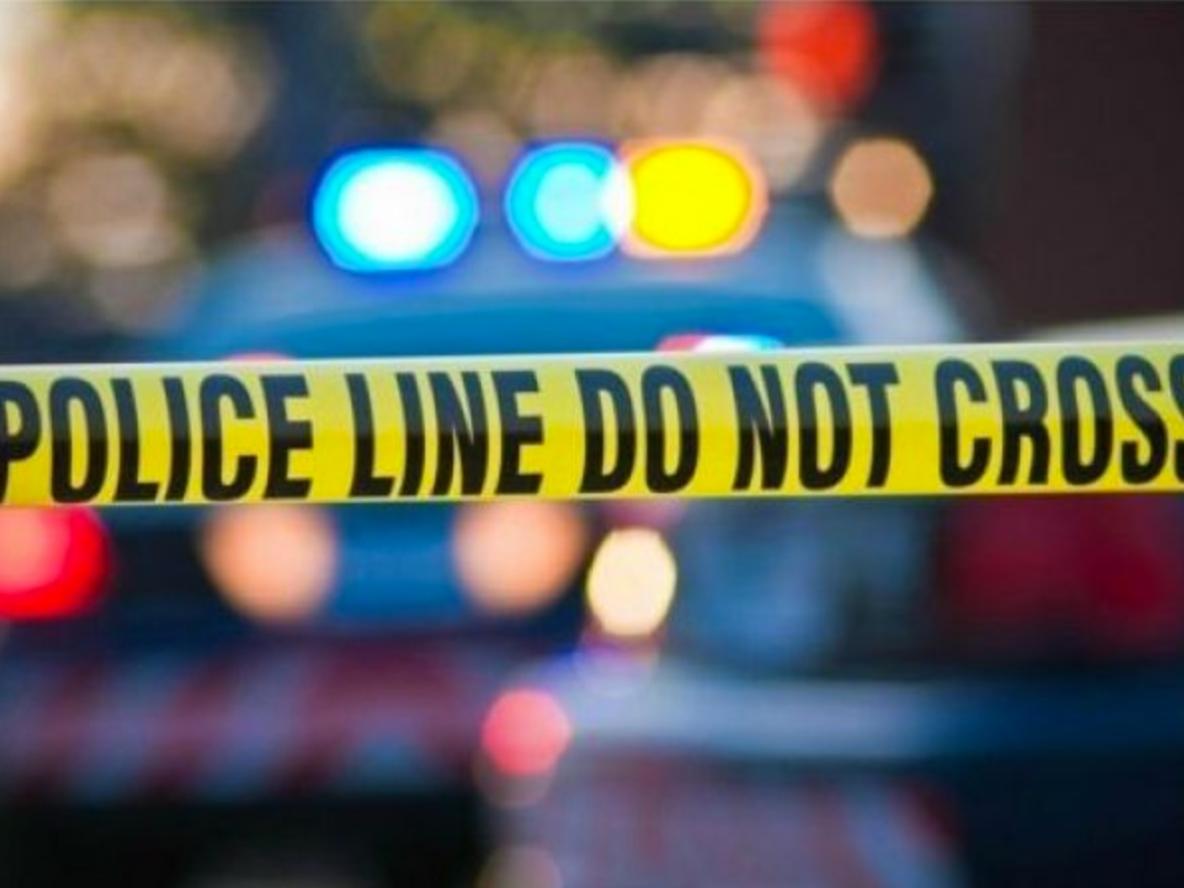 9 Injured, DUI Suspected In Sherman Way Crash Destroying Building