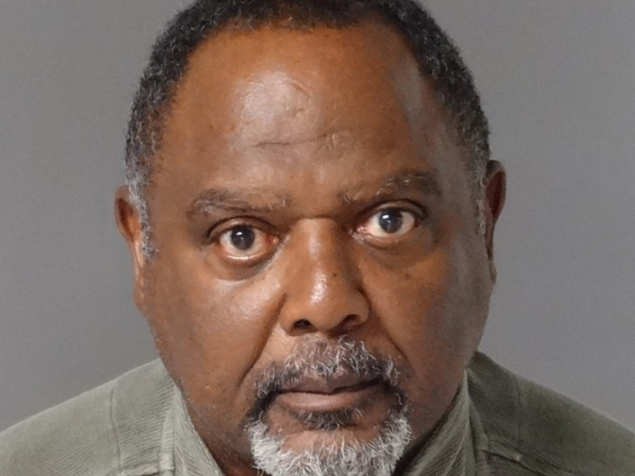 Peaceful Widower Or Serial Killer? LAs Genealogy Database Case