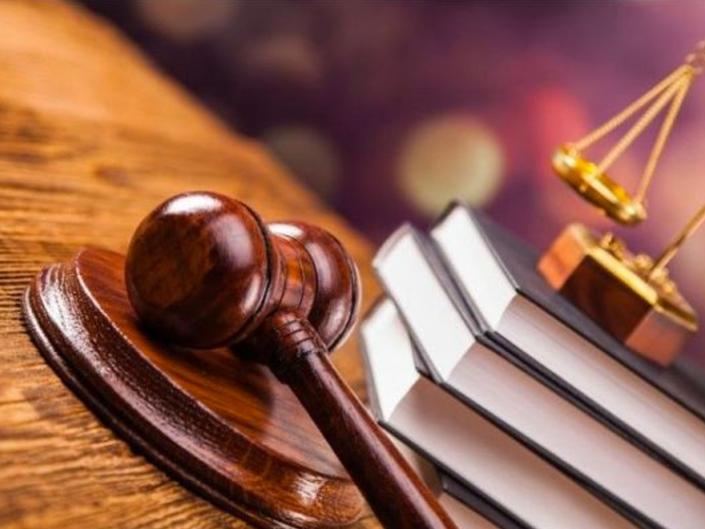 Toluca Lake Substance Abuse Treatment Center Settles Fraud Case