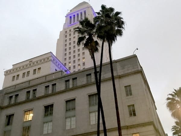 City Hall Bribery Probe: Councilman's Aid To Plead Guilty