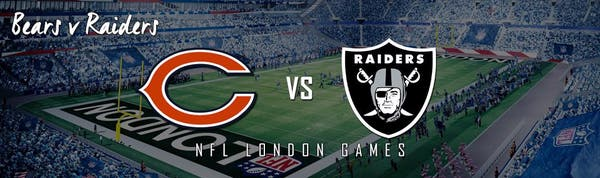 Image result for chicago v oakland