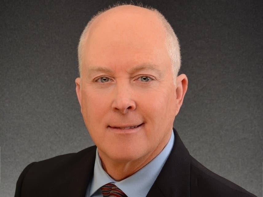 Candidate Profile Joe Finn For North Andover Select Board North Andover Ma Patch
