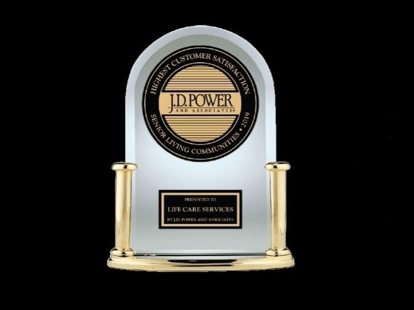 stoneridge s management company ranked 1 in j d power study stonington ct patch j d power study stonington ct