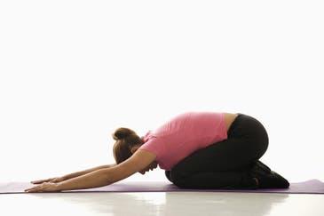 jan 10  yin yoga 3class series  lexington ma patch