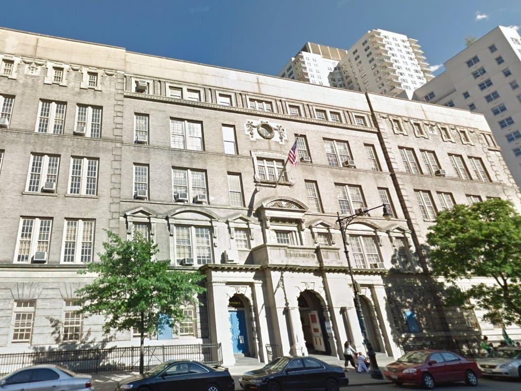 108 East 82nd Street, Apt 5A, Upper West Side, 10028 ... |Eat Side West Symbols