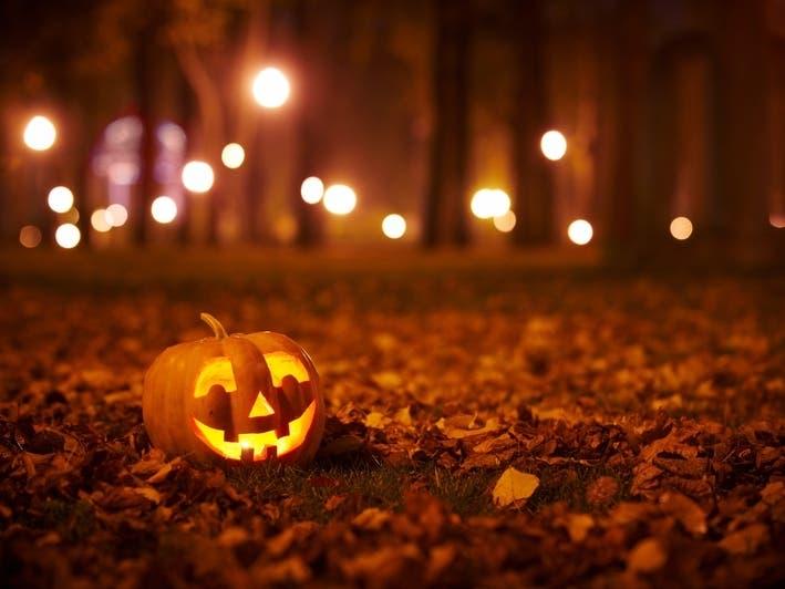 Busy Halloween Weekend On Tap In Harlem