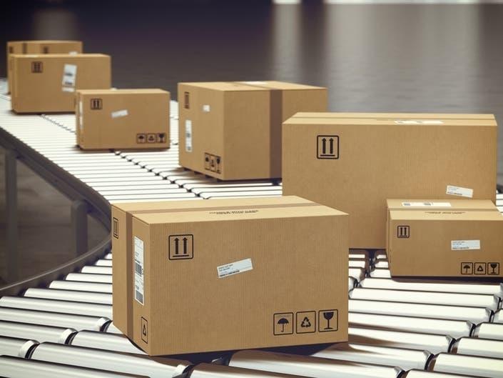 2019 Holiday Shipping Deadlines For Washington: USPS, UPS, FedEx