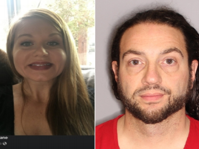 Parents In Custody 4 Children Safe After Seattle Amber Alert Seattle Wa Patch