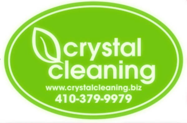 crystal cleaning team members wanted