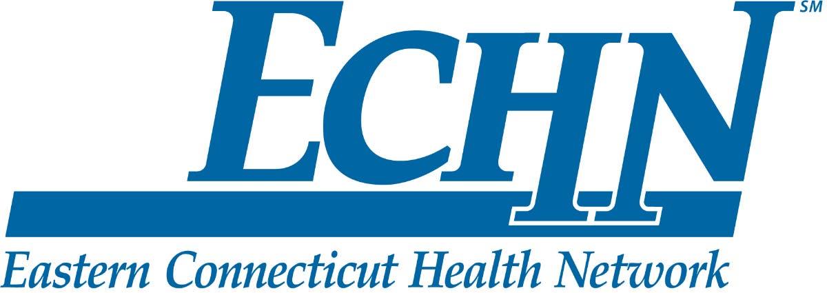 Nov 7 | What is Pelvic Floor Rehabilitation? | Vernon, CT ...