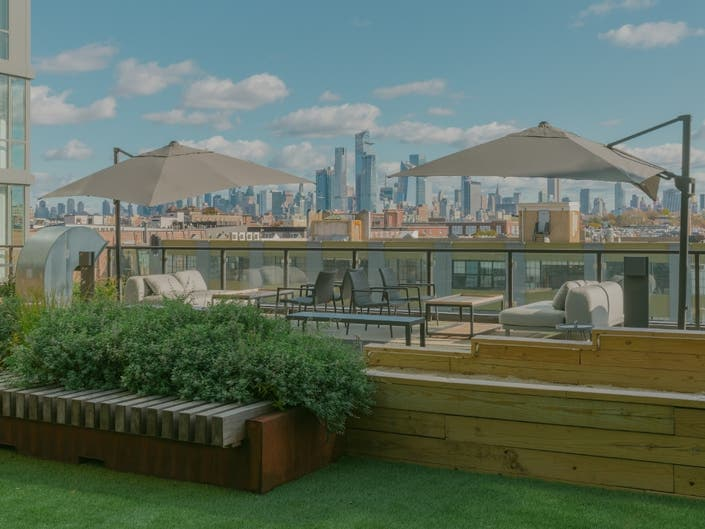 New York City Renters Choose Hoboken Lifestyle at 7 Seventy House-0