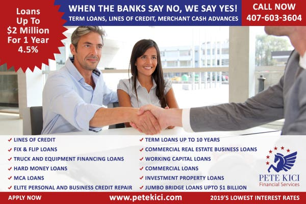 indylend loans installment loans
