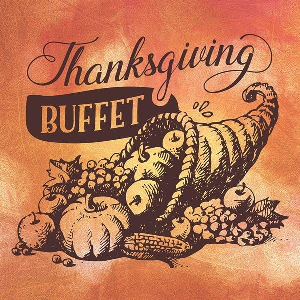 Nov 28 Thanksgiving Day Buffet Tucson Az Patch