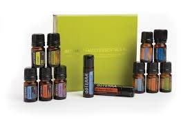 """Nov 21 