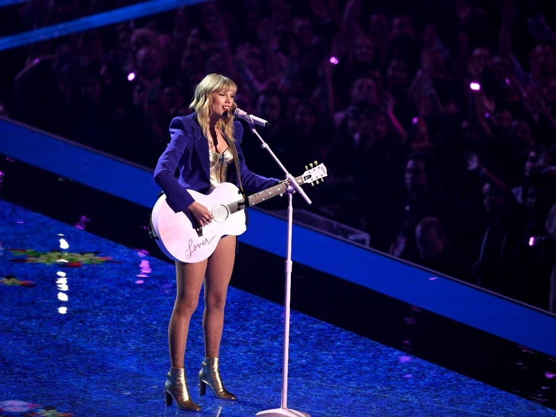 Taylor Swift To Headline Capital One S Jamfest Atlanta Ga Patch