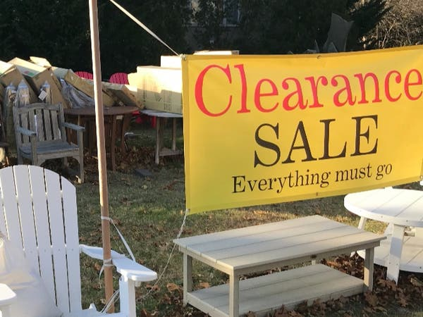 Excellent Nov 30 Clearance Outdoor Furniture Sale Westhampton Gmtry Best Dining Table And Chair Ideas Images Gmtryco
