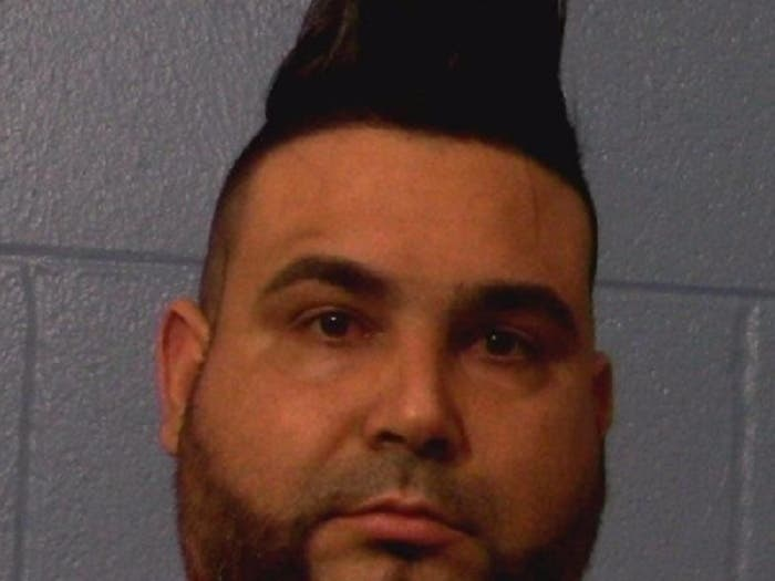 Round Rock Man Accused Of Using Fake Credit Cards, Data