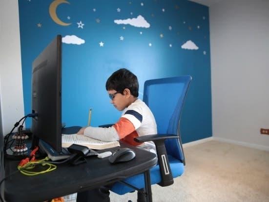 Most Schools Going Virtual, Including Denver Public Schools