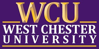 West Chester University Spring Break 2020.Apr 14 West Chester University Spring Choral Festival