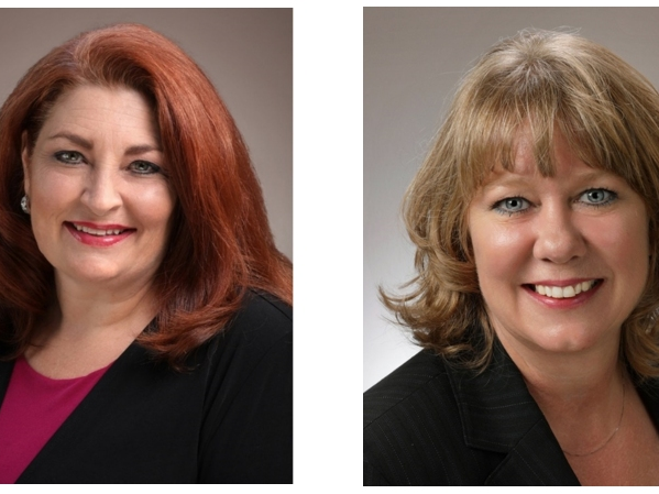 Freedom Federal Credit Union Announces Two New Board Appointments