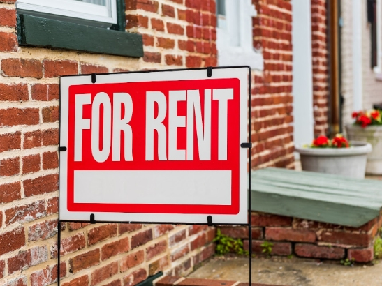 Rent In California: Prices Climbed In 2019