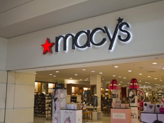Macy S To Furlough Most Employees Including In Pleasanton Pleasanton Ca Patch