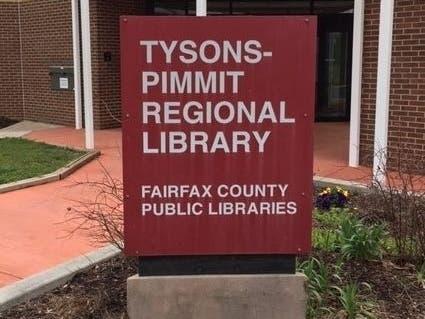 adult center county haft fairfax