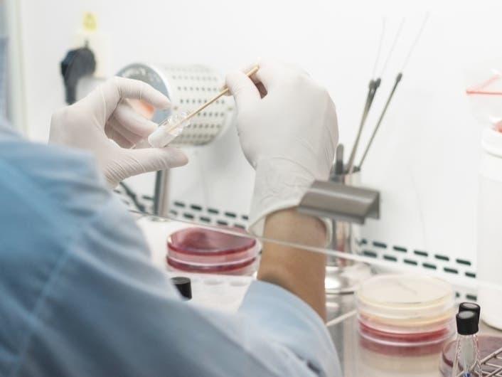 Leesburg Center Receives $286K To Expand Coronavirus Testing