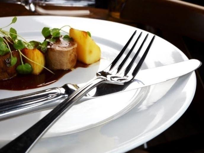 Clifton Restaurant Wins 2020 RAMMY Award