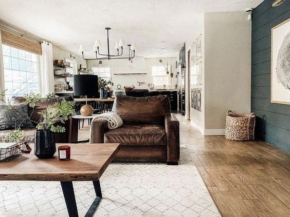 Home Decor Inspiration In 2020 Photos Evanston Il Patch
