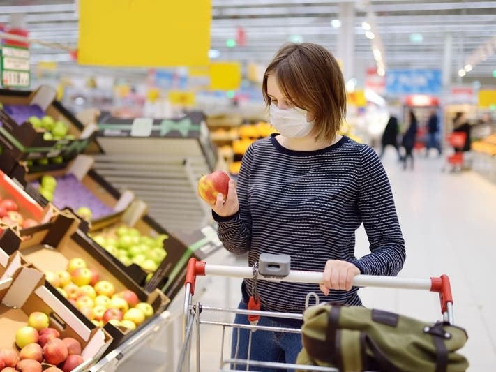 Thanksgiving 2020 Grocery Store Hours In Darien - Flipboard