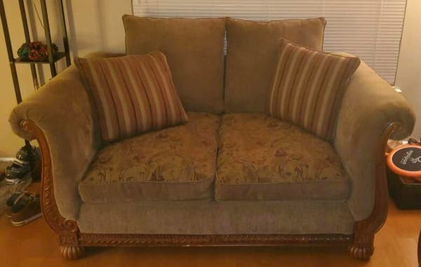 Super Sofa And Loveseat 100 Middletown Nj Patch Gmtry Best Dining Table And Chair Ideas Images Gmtryco