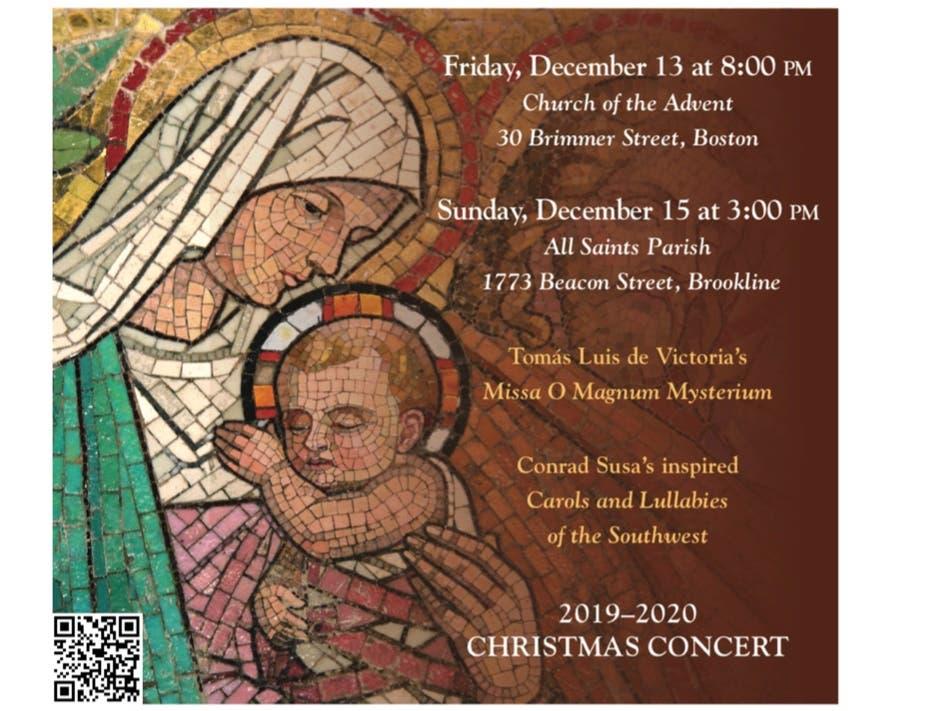 Dec 15 Celebrates With A Spanish Christmas El Espiritu Navideno Worcester Ma Patch