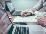 John F. Koenig Shares a Guide for Millennials on Estate Planning