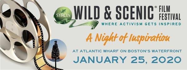 Events In Massachusetts August 25 2020.Jan 25 E Inc S Wild Scenic Film Festival
