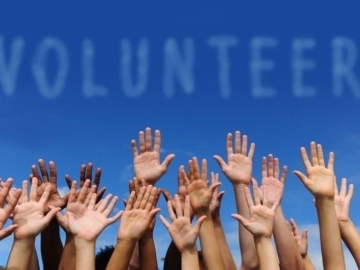 Deadline Nears To Volunteer For Riverside County Homeless Count