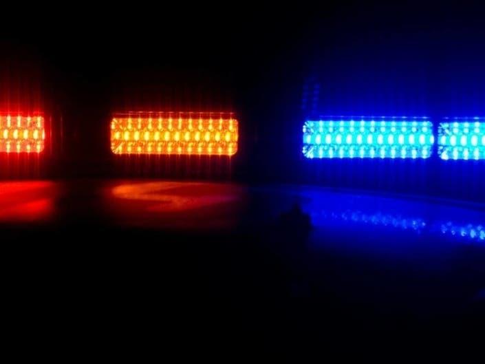 1 Killed, 4 Injured In Multi-Car Menifee Crash