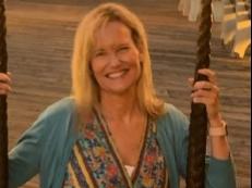 Malibu Woman, 53, Remains Missing