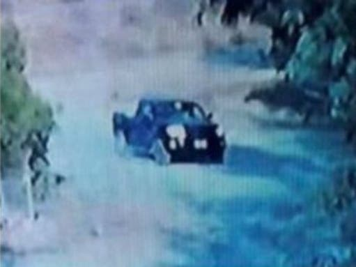 The California Highway Patrol is seeking public's help to identify driver of a Toyota Tacoma pick-up that struck Jacob Becerra of Lake Elsinore, who died Tuesday at Wildomar hospital from injuries sustained in the hit-and-run.