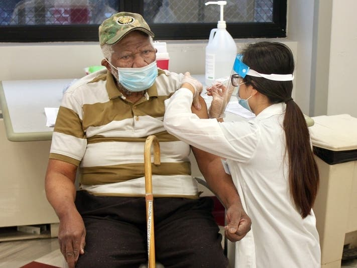 New State Vaccination Plan Might Reopen More RivCo Businesses