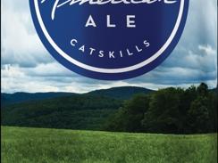 Kelsey Grammer To Give Away Free Beer At Short Hills Supermarket